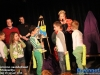 20140125kindercorsovaandelfeest51