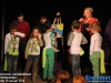 20140125kindercorsovaandelfeest52