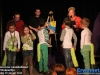 20140125kindercorsovaandelfeest53