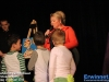 20140125kindercorsovaandelfeest54
