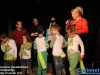 20140125kindercorsovaandelfeest55