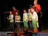 20140125kindercorsovaandelfeest56