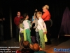 20140125kindercorsovaandelfeest57