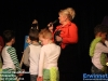 20140125kindercorsovaandelfeest58