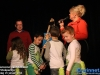20140125kindercorsovaandelfeest59