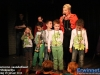 20140125kindercorsovaandelfeest60