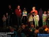 20140125kindercorsovaandelfeest63