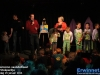 20140125kindercorsovaandelfeest64