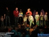 20140125kindercorsovaandelfeest65