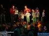 20140125kindercorsovaandelfeest66