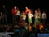 20140125kindercorsovaandelfeest67