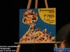 20140125kindercorsovaandelfeest68