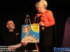 20140125kindercorsovaandelfeest69