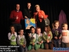 20140125kindercorsovaandelfeest70