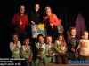 20140125kindercorsovaandelfeest71