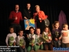 20140125kindercorsovaandelfeest72