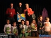20140125kindercorsovaandelfeest73