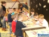 20140125kindercorsovaandelfeest75
