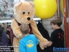 20140125kindercorsovaandelfeest76