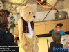20140125kindercorsovaandelfeest77