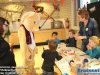 20140125kindercorsovaandelfeest78