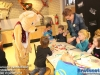 20140125kindercorsovaandelfeest79
