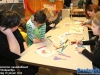 20140125kindercorsovaandelfeest80