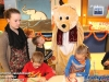 20140125kindercorsovaandelfeest81