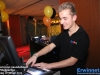 20140125kindercorsovaandelfeest82