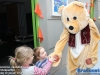 20140125kindercorsovaandelfeest83