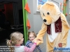 20140125kindercorsovaandelfeest84