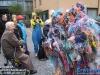 20170226optochtrijsbergen121