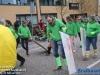 20170226optochtrijsbergen173