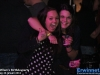 20140126djwillemsbirthdayparty025