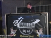 20140126djwillemsbirthdayparty029