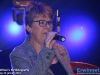 20140126djwillemsbirthdayparty035