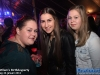 20140126djwillemsbirthdayparty037