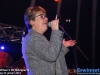 20140126djwillemsbirthdayparty040