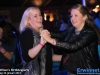 20140126djwillemsbirthdayparty042