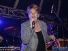 20140126djwillemsbirthdayparty044