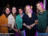 20140126djwillemsbirthdayparty050