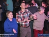 20140126djwillemsbirthdayparty051