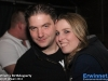20140126djwillemsbirthdayparty052