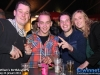 20140126djwillemsbirthdayparty054