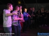 20140126djwillemsbirthdayparty056