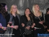 20140126djwillemsbirthdayparty057