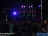 20140126djwillemsbirthdayparty058