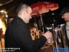 20140126djwillemsbirthdayparty060