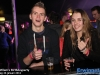 20140126djwillemsbirthdayparty061