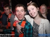 20140126djwillemsbirthdayparty072